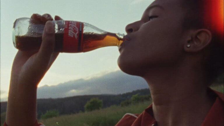 Coca-Cola The Power of Food Worldwide